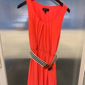 Beautiful BCX Dress size Large